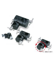 Rotary Cross Clamps