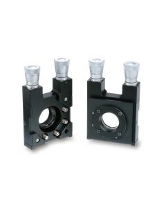 Topmike Vertical Control Mirror Holders