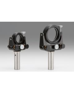 Gimbal Mirror Holders