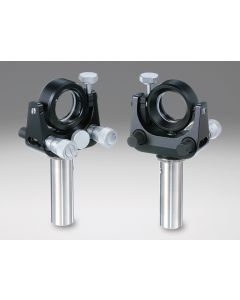 Gimbal Mirror Holders (Micrometer Type)