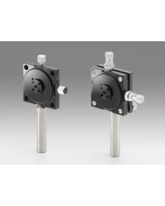 SMA Type Fiber Optics Holders