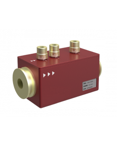 Standard Manual Wavelength Tuners