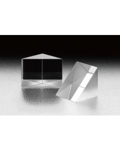 Right Angle Prisms (Standard type )