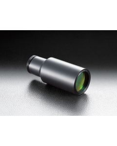 Laser Beam Expanders for CO2 Lasers