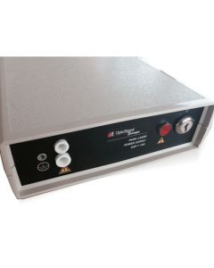 He-Ne Laser Power Supplies
