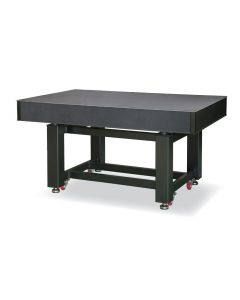 Quick Delivery Rigid Optical Table - Stocked in USA