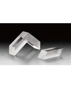 Fresnel Rhomb Waveplates