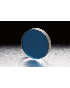 Low Dispersion Mirrors for Femtosecond Laser