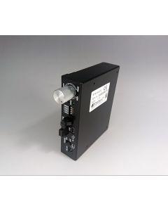 Power Supply for LED Spot Illumination