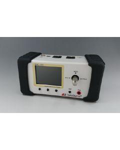 Remote Micrometer Controller