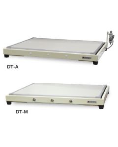 Desktop Vibration Isolation Systems