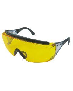 Laser Protective Eyewear for UV