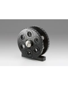 Filter Wheels