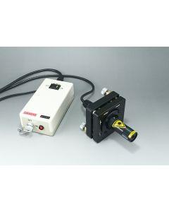 Fine adjustment Laser Diode Holder,
