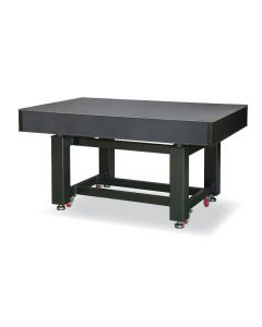 Steel Honeycomb Optical Tables