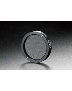 Wire Grid Polarizing Filter