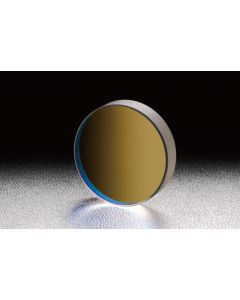 Negative Dispersion Mirrors for Femtosecond Laser