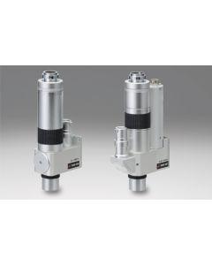 Zoom Microscope