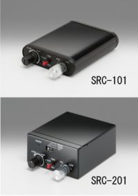 Remote Controller for DC Motorized Actuators