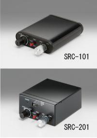 Remote Controller for DC Motorized Actuators